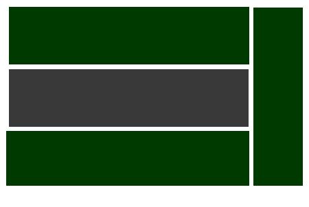 block-letters-speak-communicate-write-plain