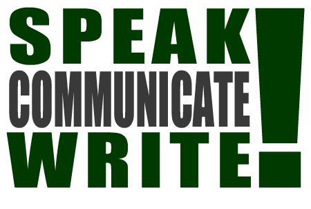 block-letters-speak-communicate-write-plain