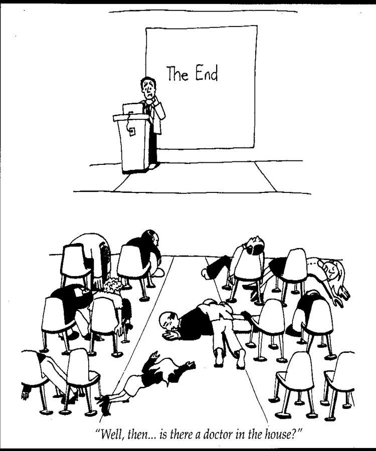 deathbypowerpoint cartoons 2