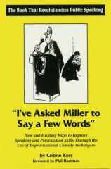 ive-asked-miller-to-say-a-few-words